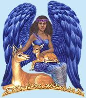 horoskop schütze nächsten monat